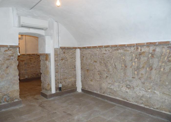 Mas immobiliare agenzia immobiliare monteverde roma for Affitto locale c1